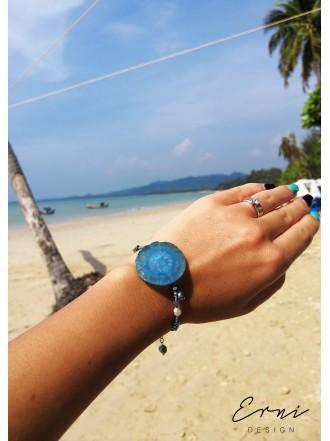 """Apyrankė ,,Coconut beach"""""""